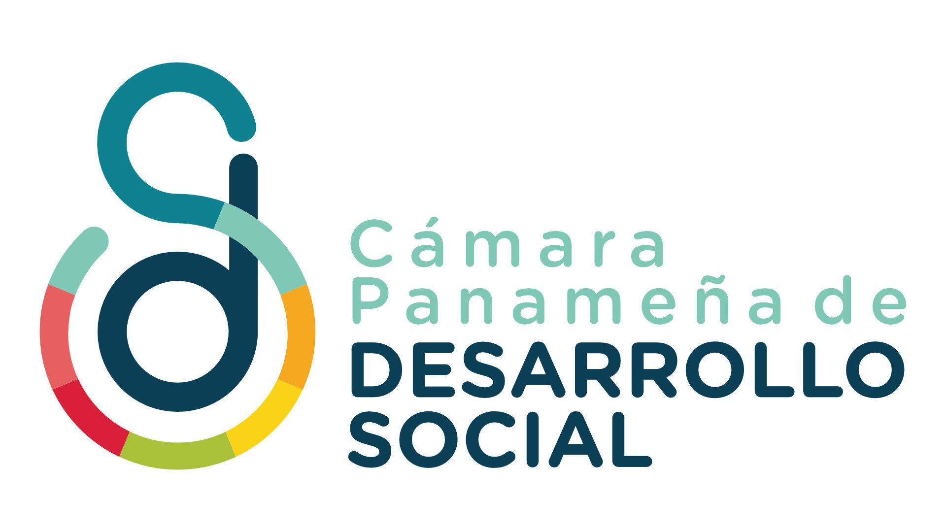 Cámara Panameña de Desarrollo Social
