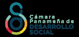 Cámara Panameña de Desarrollo Social | CAPADESO
