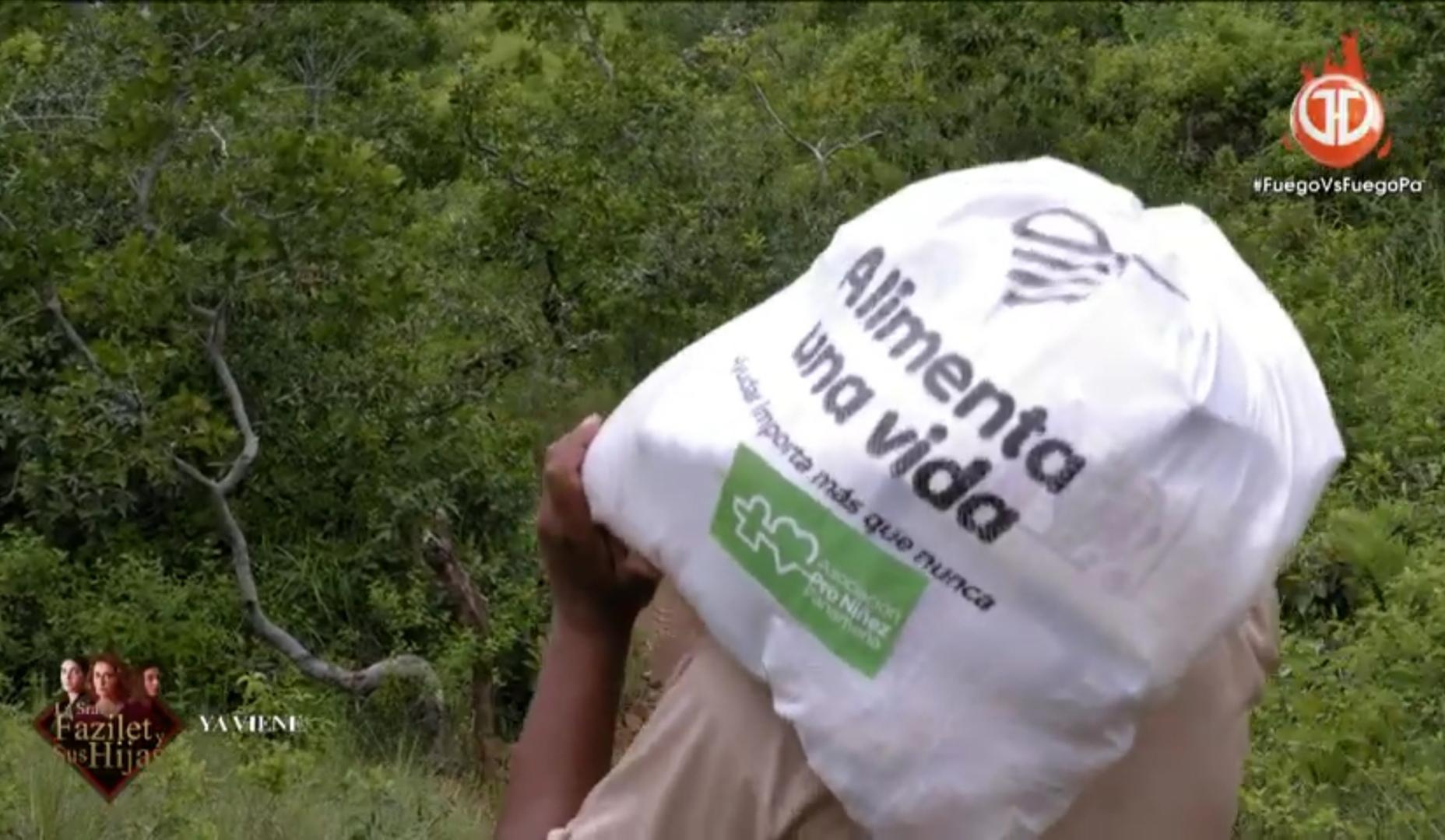 Banco de Alimentos Panamá: su misión y cómo ayudar